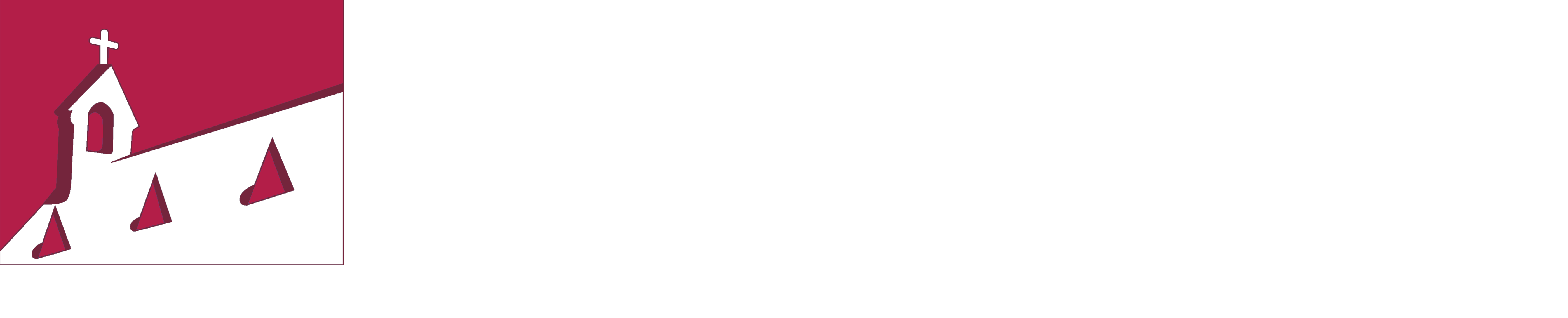 Sydney Christian Fellowship